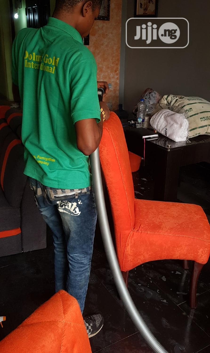 Upholstery, Couch, Sofa, Chair, Cleaning Services