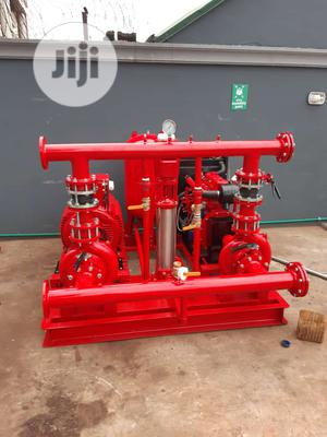 Hydrant Pump | Plumbing & Water Supply for sale in Lagos State, Maryland