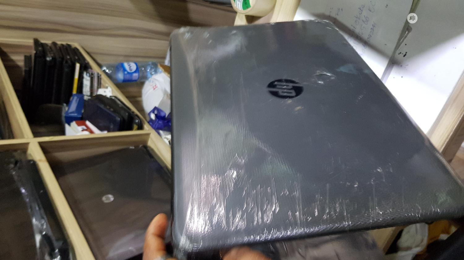 Laptop HP EliteBook Folio 9480M 4GB Intel Core i5 HDD 500GB | Laptops & Computers for sale in Wuse, Abuja (FCT) State, Nigeria