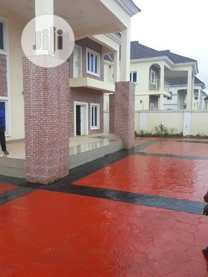 5bdrm Mansion in Lugbe District for Rent   Houses & Apartments For Rent for sale in Abuja (FCT) State, Lugbe District