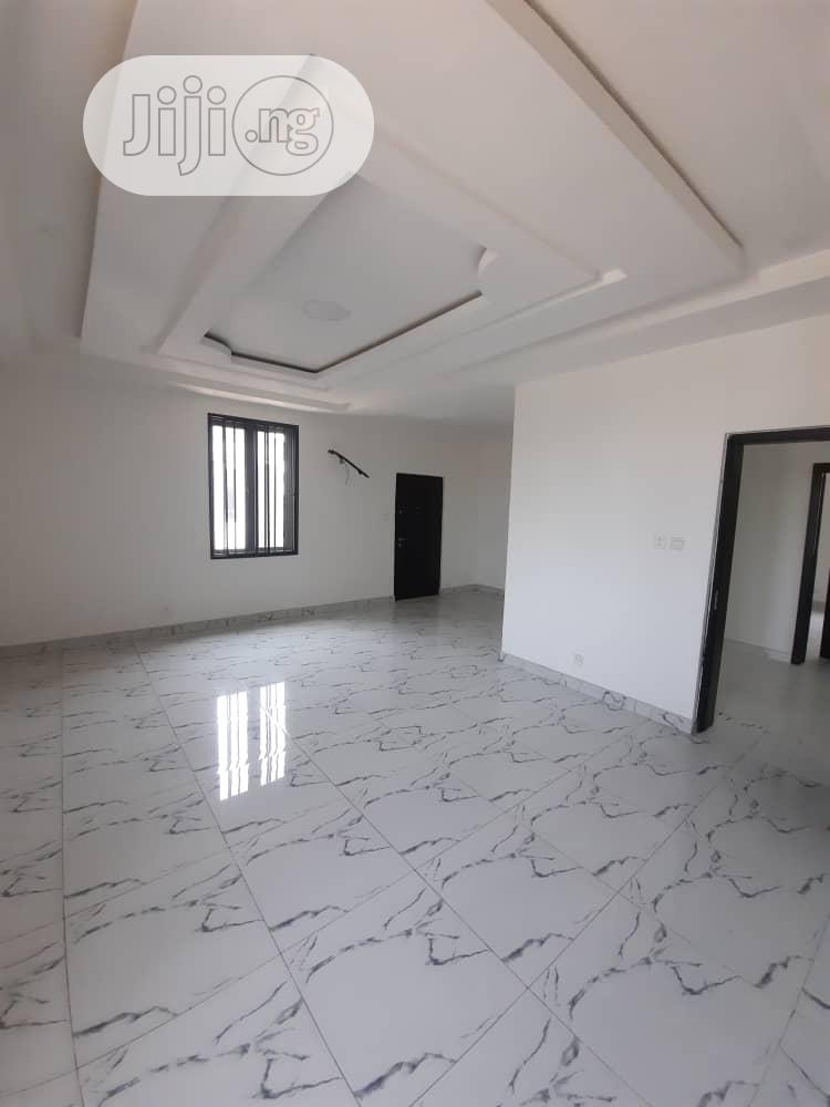 Lovely Osapa 5bedrooms Fully Detached Duplex With BQ | Houses & Apartments For Sale for sale in Lekki, Lagos State, Nigeria
