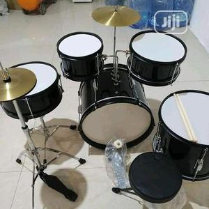 5 Set Children Drums Chemical Volume | Musical Instruments & Gear for sale in Lagos State, Ajah