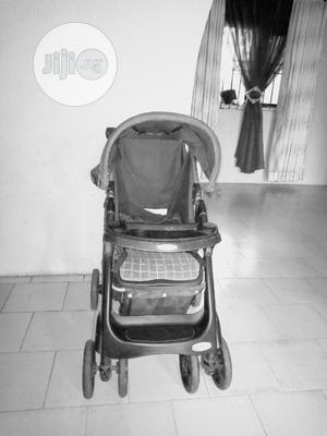 Graco Baby Pram/ Stroller   Prams & Strollers for sale in Delta State, Warri