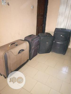 Traveling Boxes   Bags for sale in Delta State, Warri