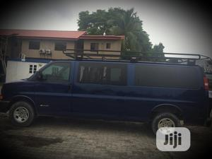 Smart Movers Haulage Van | Automotive Services for sale in Lagos State, Lekki