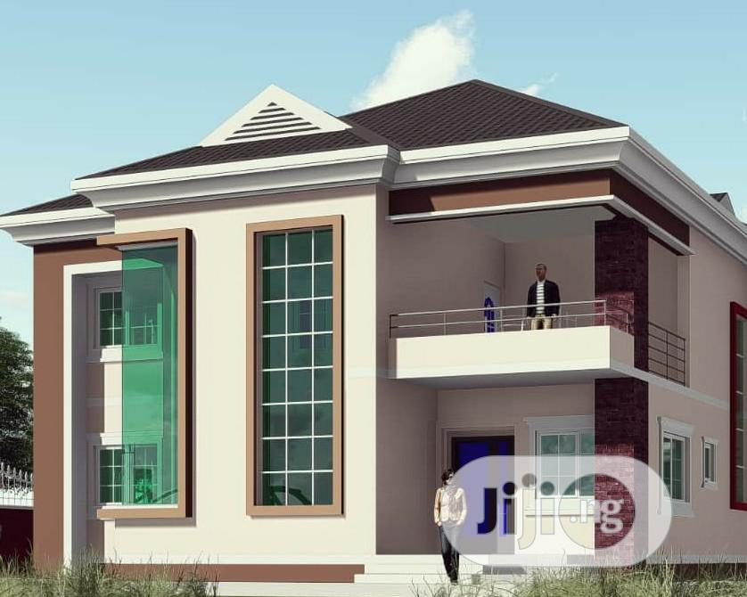 City Gate Estate Wuye Phase 2 | Land & Plots For Sale for sale in Wuye, Abuja (FCT) State, Nigeria