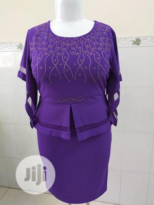 Quality Female Dresses | Clothing for sale in Lagos State, Lagos Island (Eko)