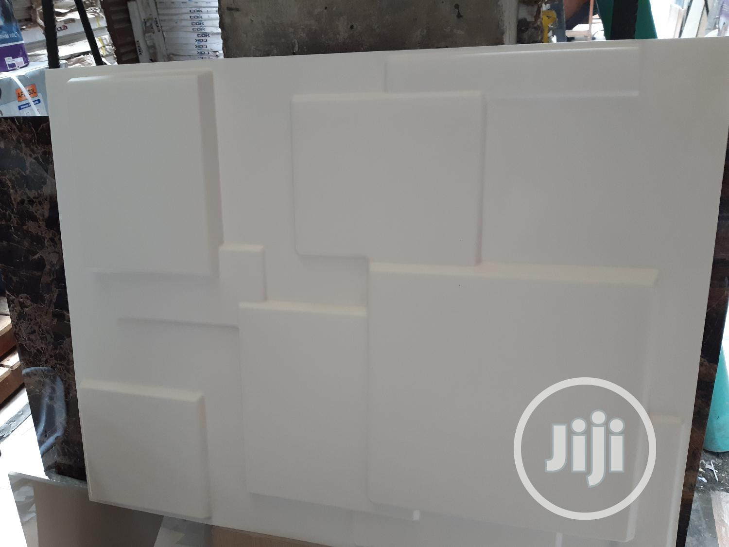 3D Panel For Homes And Offices   Home Accessories for sale in Orile, Lagos State, Nigeria