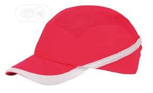 Vent Cool Bump Cap | Clothing Accessories for sale in Lagos State, Lagos Island (Eko)
