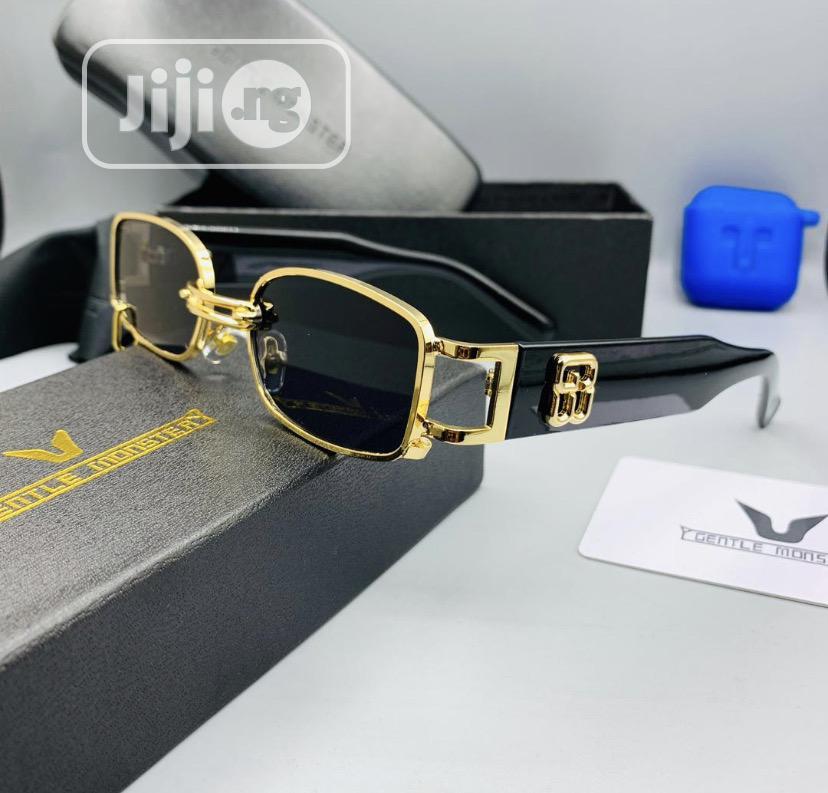 Classic Designer Glasses for Men | Clothing Accessories for sale in Lagos Island (Eko), Lagos State, Nigeria