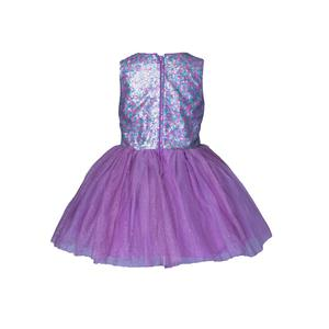 Pippa and Julie Sequence Dress   Children's Clothing for sale in Lagos State, Surulere