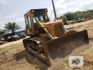 Caterpillar Bulldozer D6D   Heavy Equipment for sale in Lagos State, Ajah