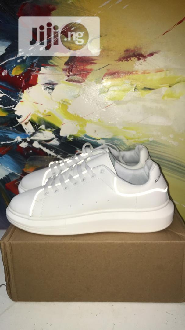 Unisex Sneakers   Shoes for sale in Lagos Island (Eko), Lagos State, Nigeria