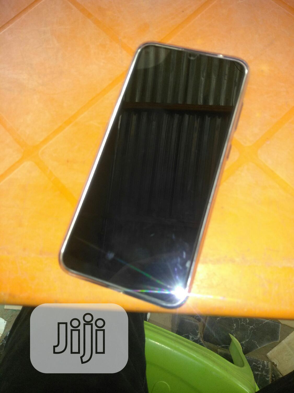 Archive Nokia 2 3 32 Gb Gray In Enugu Enugu Mobile Phones Prince Iyire Jiji Ng