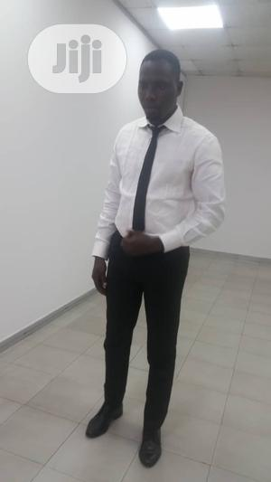 Assistance Account,Audit Officer, Accountant,Admin Assistant   Accounting & Finance CVs for sale in Lagos State, Ilupeju