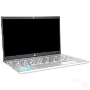 New Laptop HP Pavilion X360 14 4GB Intel Core I3 HDD 1T | Laptops & Computers for sale in Lagos State, Ikeja