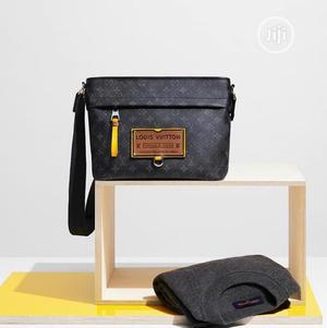 Louis Vuitton Bags | Bags for sale in Lagos State, Lagos Island (Eko)