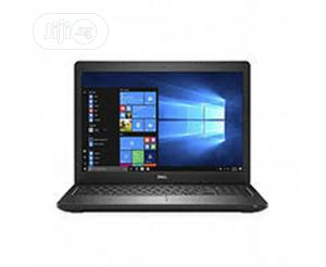 New Laptop Dell Latitude 14 3490 4GB Intel Core I5 HDD 500GB   Laptops & Computers for sale in Lagos State, Ikeja