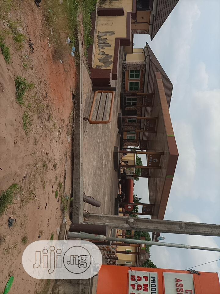 Brand New Filling Station in Awka | Commercial Property For Sale for sale in Awka, Anambra State, Nigeria