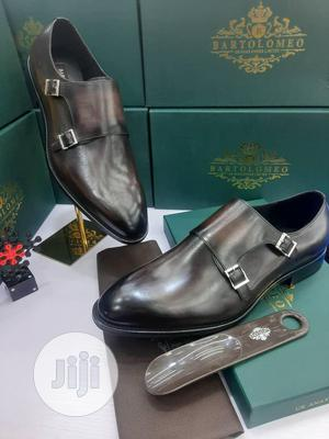 Bartolomeo Men's Loafers | Shoes for sale in Lagos State, Lagos Island (Eko)