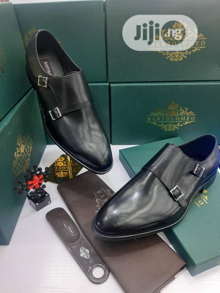 Bartolomeo Men's Loafers | Shoes for sale in Lagos Island (Eko), Lagos State, Nigeria