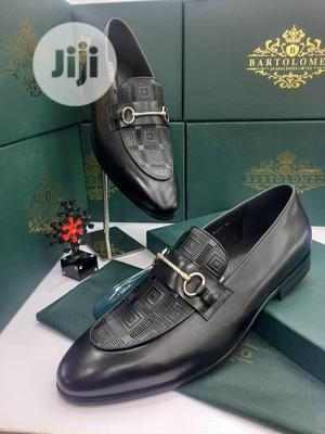 Barlimeo Men's Loafers | Shoes for sale in Lagos State, Lagos Island (Eko)