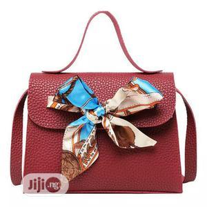 Cute Purse Handbag | Bags for sale in Lagos State, Ifako-Ijaiye