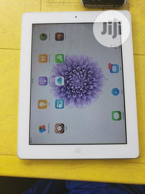 Apple iPad 2 Wi-Fi 16 GB White | Tablets for sale in Delta State, Uvwie