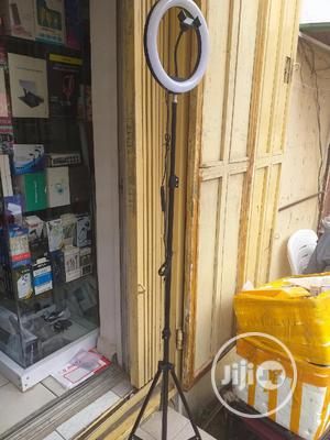Ring Light   Accessories & Supplies for Electronics for sale in Abuja (FCT) State, Wuse 2
