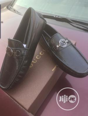 Gucci Loafers For Men   Shoes for sale in Ogun State, Sagamu