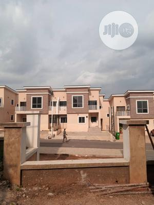 2 Bedroom Apartment At Lifecamp   Houses & Apartments For Rent for sale in Abuja (FCT) State, Central Business Dis