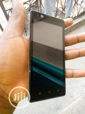 Tecno M6 8 GB Gold | Mobile Phones for sale in Lagos State, Ikeja