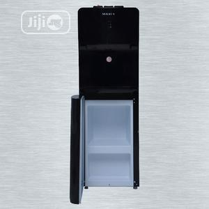 MAXI Water Dispenser WD1663   Kitchen Appliances for sale in Oyo State, Ibadan