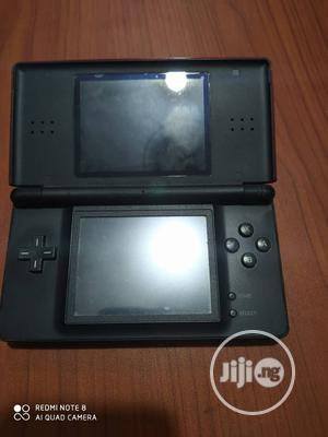 Nintendo DS Lite   Video Game Consoles for sale in Lagos State, Ojo