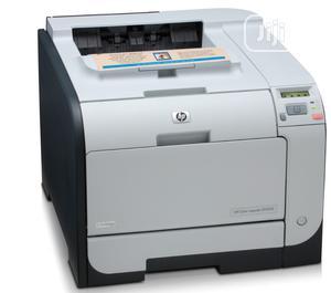 Hp Laserjet 2025 Color Printer | Printers & Scanners for sale in Lagos State, Ikeja