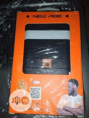 10,500mah New Age Powerbank Dual USB   Accessories for Mobile Phones & Tablets for sale in Oyo State, Ibadan