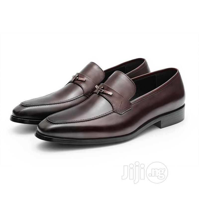 Men's Formal Shoes | Shoes for sale in Obio-Akpor, Rivers State, Nigeria