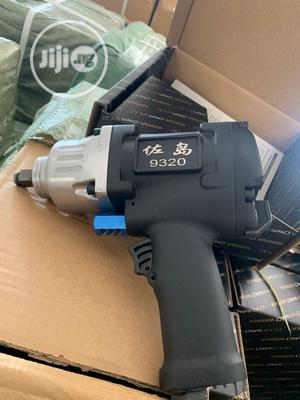 Air Impact Wrench | Hand Tools for sale in Lagos State, Lagos Island (Eko)