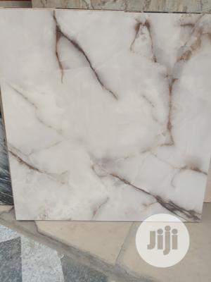 60*60 Nigerian Tiles | Other Repair & Construction Items for sale in Lagos State, Orile