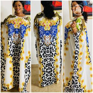 New Female Turkey Quality Bubu Gown   Clothing for sale in Lagos State, Lagos Island (Eko)