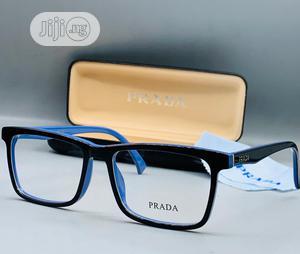 Original Prada Sunglasses   Clothing Accessories for sale in Lagos State, Lagos Island (Eko)
