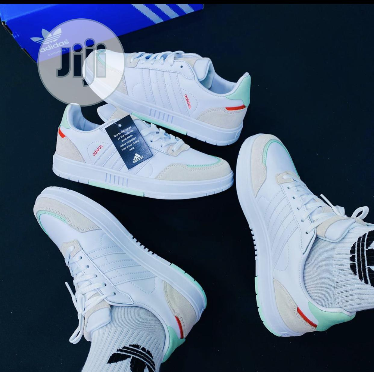 2020 Adidas Sneakers | Shoes for sale in Lekki, Lagos State, Nigeria