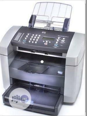 Hp 3015 Printer   Printers & Scanners for sale in Lagos State, Ikeja