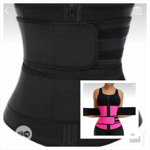 Latex Waist Trainer   Clothing Accessories for sale in Oyo State, Ibadan
