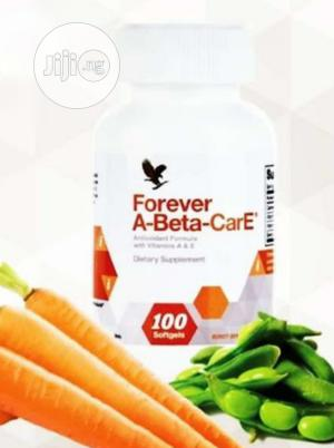 A- Beta Care   Vitamins & Supplements for sale in Lagos State, Surulere
