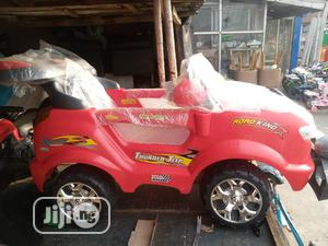 Toy Car for Children   Toys for sale in Lagos State, Alimosho