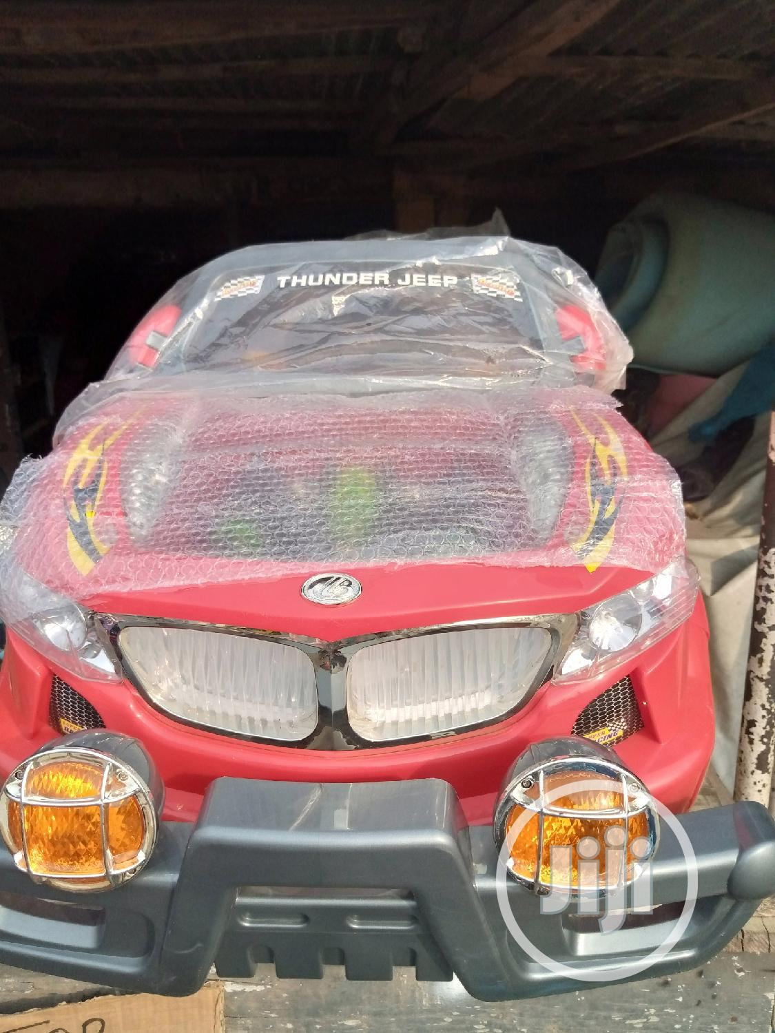 Toy Car for Children   Toys for sale in Alimosho, Lagos State, Nigeria