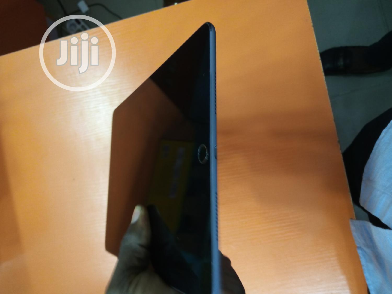 Apple iPad 9.7 32 GB   Tablets for sale in Ikeja, Lagos State, Nigeria