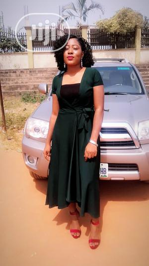 Personal Assistant | Office CVs for sale in Abuja (FCT) State, Central Business Dis