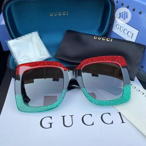 High Quality Gucci Sunglasses | Clothing Accessories for sale in Oyo State, Ibadan